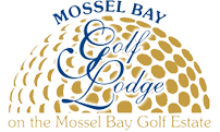 Mossel Bay Golf Lodge - Accommodation on Mossel Bay Golf Estate